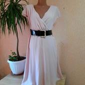Акція❤Германія❤ Ніжна і елегантна сукня
