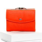 Очень классная модель!! Кожаный кошелек по отличной цене!!!