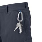 ☘ Якісні функціональні шорти Dryactive Plus від Tchibo (Німеччина), р .: 56-58 (хL євро)