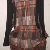 Платье, 50-52