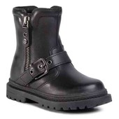 ❤️ модные ботиночки на девочку ❤️ состояние отличное, кожа