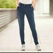 Функціональні брюки/ чіноси. Європейський розмір 42