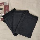 Махровые полотенце рукавички от tukan, Aldi, р.каждой 16х21
