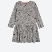 Старт=блиц!Платье Cool club by Smyk. (063)