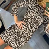 Новое! Шикарное платье на р. 48, фото реал (светлый)