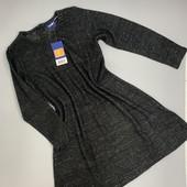 Платье Lupilu 110-116/4-6