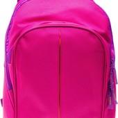 Блиц!Отличный фирменный рюкзак из Европы от Martes! И на учебу, и на отдых!