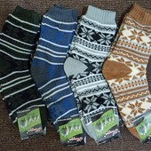 Меховые женские новые сапоги - тапочки - носки домашние