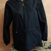 Тоненька курточка-вітровка від back to school Сьогодні багато прикольних лотів. Заходьте
