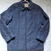 EWM куртка на осень р.М