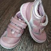 ❤️Классная обувь для девочки ❤️