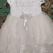 очень красивые нарядные платья) не пожалеете