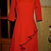 Качество! Красивое платье от турецкого бренда Lakerta