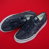 Кеды кроссовки Adidas Nizza оригинал 36-37 размер