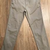 Джинси штани 36w/32L. 50/52