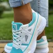 Мега модные белые кроссовки. Маломер. 38р-23см.Распродажа. Шикарная моделька!