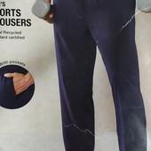 Отличные функциональные брюки Crivit Германия размер 52