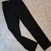 Осінь. Чудові брюки для дівчат. Якість чудова