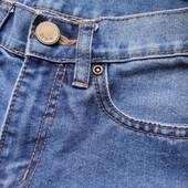 джинсы плотные высокая посадка как новые