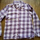 Рубашка LC Waikiki на 9-10 лет