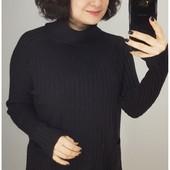 Гольф-свитер размер 50/52 акция