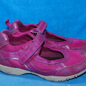 Сандалии босоножки кроссовки Geox 27 размер (21)