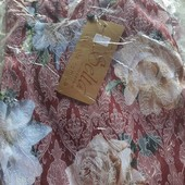 Платье р 50