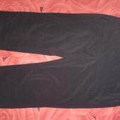 Супербатал черные женские брюки