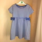 Плаття на вік 2-3 роки