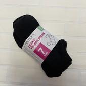Носки для спорта Esmara 35/38