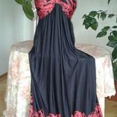 Сарафан\платье\Бомба!