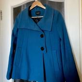 Пальто пальтишко ❤️