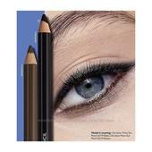 Карандаш для глаз OnColour. Коричневый или чёрный, 1на выбор. Укр/п скидка 10%