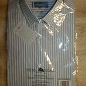 мужская элегантная рубашка от Royal Class. Германия.