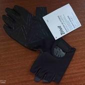 фитнес перчатки, велоперчатки