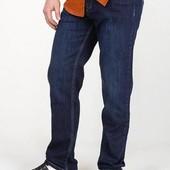 TU Мужские джинсы big & gray`s