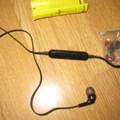 Беспроводные Bluetooth-наушники Ergo BT-800