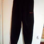 Цена 25гр!Теплые спортивные штаны.