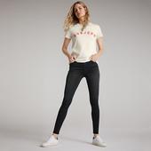 ☘ Якісні джинси облягаючого крою Tchibo, р.: 50-52 (L евро)