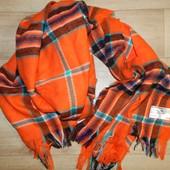 шарф палантин от C&A