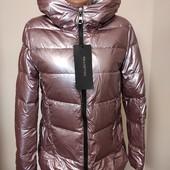 Куртка 42 р