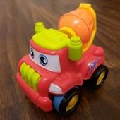 Машинка для малышей