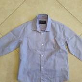 Рубашка Mayoral 3-4 года
