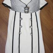 Дорогое теплое платье S, M, L Мист экспресс бесплатно!