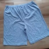 Пижамные шорты Primark, 13-14лет/ 164см