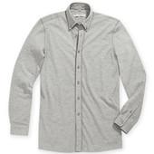 Watsons мужская трикотажная рубашка пике Германия!