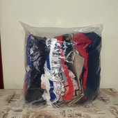 Пакет вещей 21 единица, цена за весь пакет (лот 8)