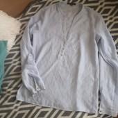 Нежная Блуза Esprit. P. S