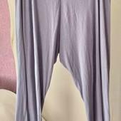 штаны домашние трикотаж