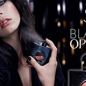 Yves Saint Laurent Black Opium, 90 мл